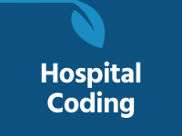 Hospital Coding CPT
