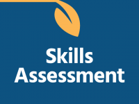 Skills Assessment ICD-10-PCS