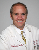 Q & A with Dr. Z – Lower Extremity AV Fistula Peripheral Segments