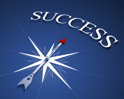 CCS Success: The Key To Passing the CCS Exam
