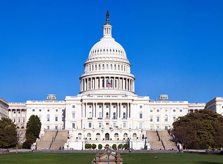 Senate Votes to Repeal SGR Formula: One Step Closer to ICD-10