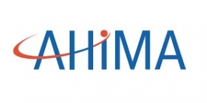 AHIMA to Launch 2020 CCA, CCS and CCS-P Beta Versions and Extend 2019 Version
