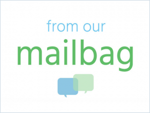From our Mailbag: Telehealth, ICD-10-PCS, Coders and CDI, & More