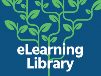 eLearning Library