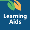 Learning Aids ICD-10-CM, ICD-10-PCS