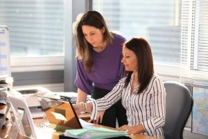 Internal Audits: Managing to Get the Most From the Process