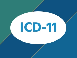 Time to Start Getting Ready For ICD-11